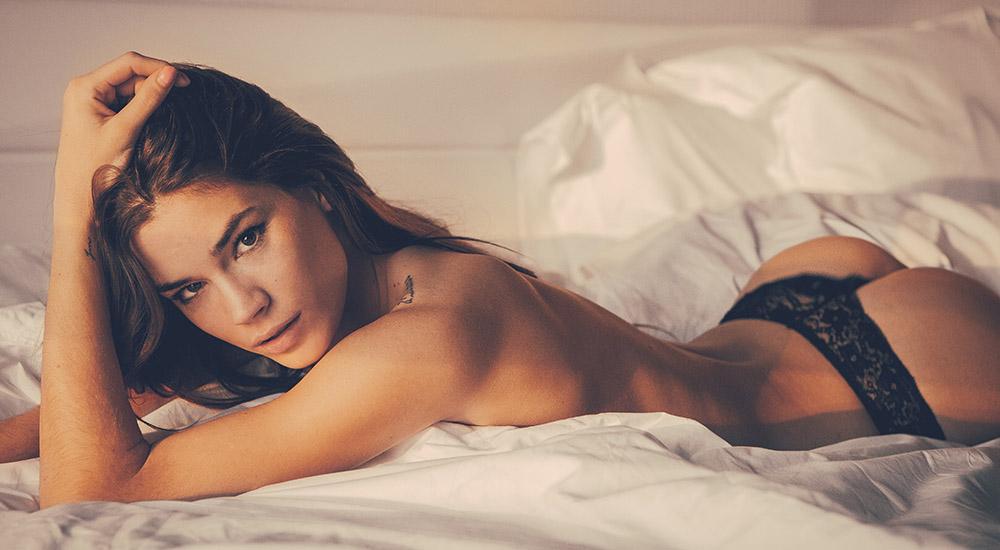 fidelite lingerie clientes