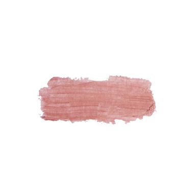 460-rose-a-levres-nude-rouge-a-levres-naturel