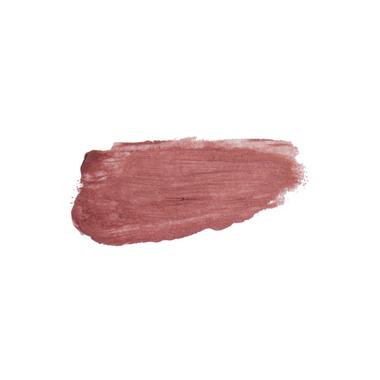 463 - rouge-a-levres-rose-rouge-a-levres-biologique