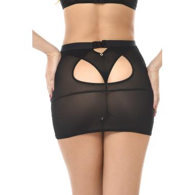 mia-skirt-b