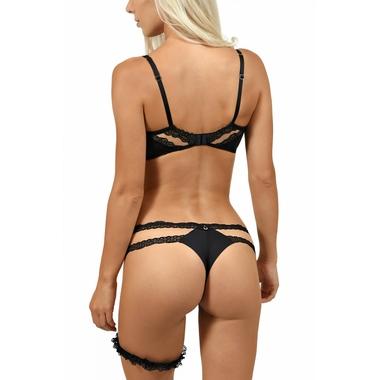 12247_lisca_lingerie_glory_brazilian_briefs_02_2