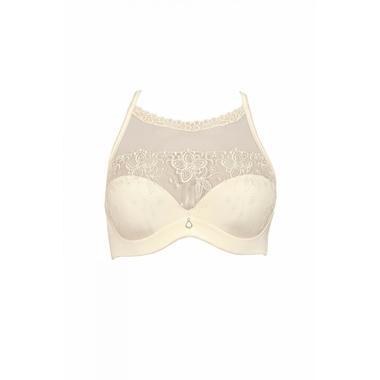 10242_lisca_lingerie_glory_high_neck_bra_05_tt