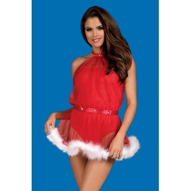 santastic-dress-2