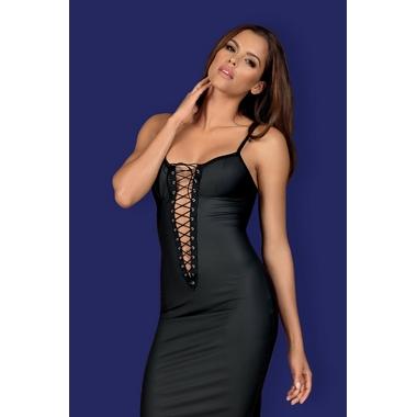 redalla-dress-2
