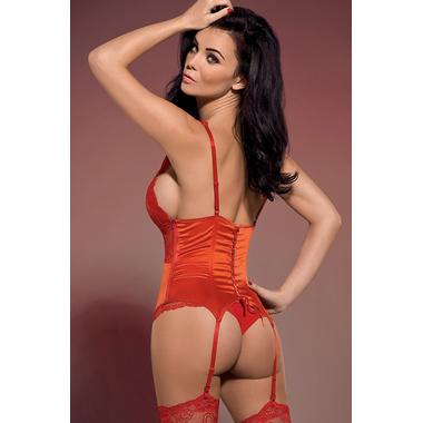 secred-corset-b