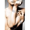 magnifique-handcuffs-silver-600x600