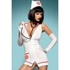 obsessive_emergency_dress