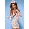 Medica-dress