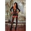 combinaison_sexy_porte_jarretelles_istanbul_0097_black_front_2