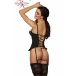 BN-Shirley-corset-schwarz_b2