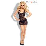 nuisette-collection-chic-de-provocative-lingerie-franccedilaise-leternelle-haute-seacuteduction-moderne-dune-femme-provocative-m