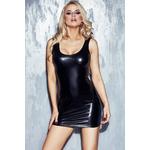 Neona-dress