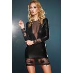 olivet_dress