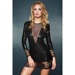 olivet_dress-b