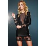 7H698977_olivet_dress_2