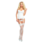 PR104886_corset