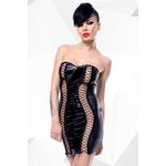 DE739216_astrid_dress