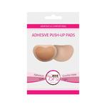 push-up-adhesif