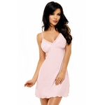 Marcy-chemise-pink-609_1