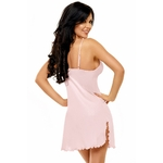 Marcy-chemise-pink-609_4