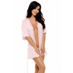 Marcy-dressing-gown-pink-607_1