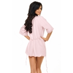 Marcy-dressing-gown-pink-607_4
