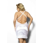 tanise-chemise-b