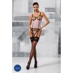 hera-corset-passion-1