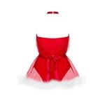 santastic-dress-4