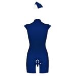 stewardess-blue-cst-1