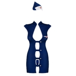 stewardess-blue-cst-3