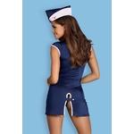 stewardess-blue-cst-4