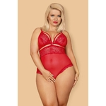838ted-xxl-red-1