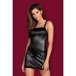 leatheria-chemise-2