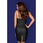 redalla-dress-3