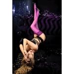 516-ballerina-1
