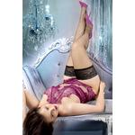 504-ballerina-1