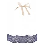 sydney-brassiere-bleue-4