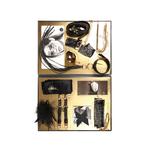 12jours-bijouxindiscrets-2