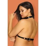 Obsessive-A755-back-2-luxuryalley