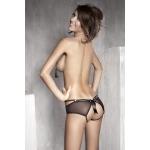 panty-tess-back