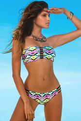 Bikini Gradara