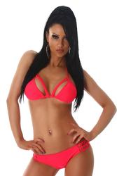 Bikini Carmnie