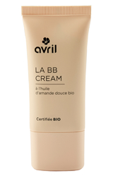 BB cream Avril 30ml
