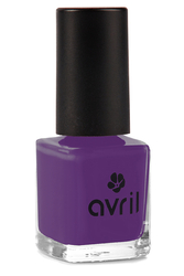 Vernis à ongles ultraviolet N°75
