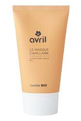 Masque capillaire BIO 150ml