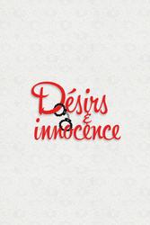 Coffret Désirs & innocence