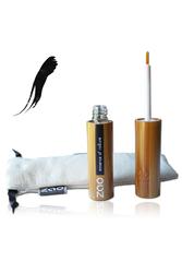 Bambou eyeliner 060 noir BIO