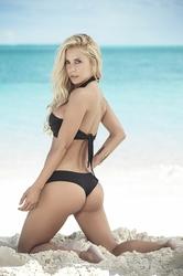 Bikini string Sacha