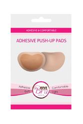 Rembourrages push-up adhésifs